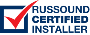 russound-certified-installer-logo